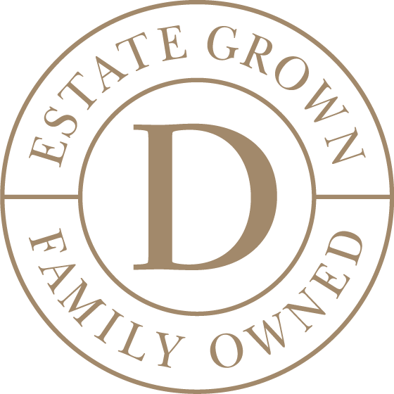 Estate Grown Family Owned